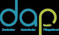 DAP – Deutscher Ambulanter Pflegedienst GmbH